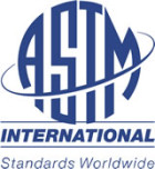 ASTM International Standards Worldwide, Designation C 1421 and Designation C 1161