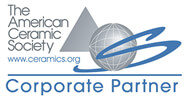 The American Ceramic Society - Corporate Partner